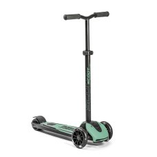 Scoot and Ride Highway Kick 5 foresta