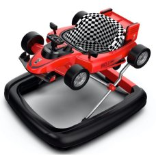 Tryco walker 2in1 F1 racer rosso