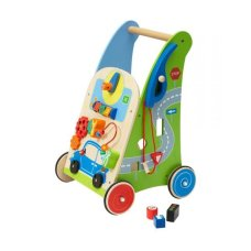 Garage Walker Activity Walker di Primi Passi