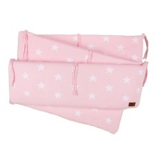 Baby's Only Boxomander Star Baby Pink
