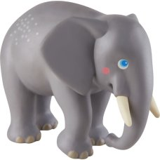 Haba Little Friends Elephant