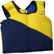 Hydrokids Lifejacket Boys Taglia 1