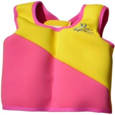 Hydrokids Lifejacket Girls Taglia 1