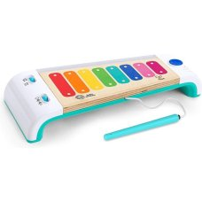Hape Magic Touch Xilofono