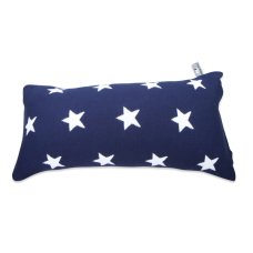 Baby's Only Pillow 30 x 60 Star Marine