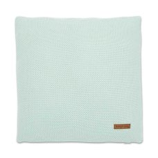 Baby's Only Pillow 40 x 40 Classic Mint