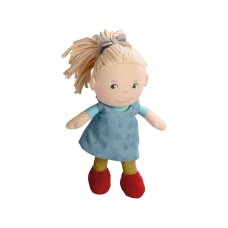 Haba Rag doll Mirle in Can