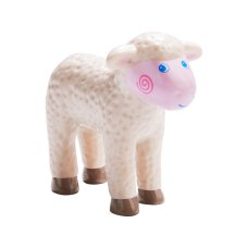 Haba Animal Lamb