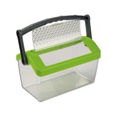 Terra Kids Insect Box