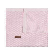 Baby's Only Culla Coperta Sun Classic Pink / Baby Pink